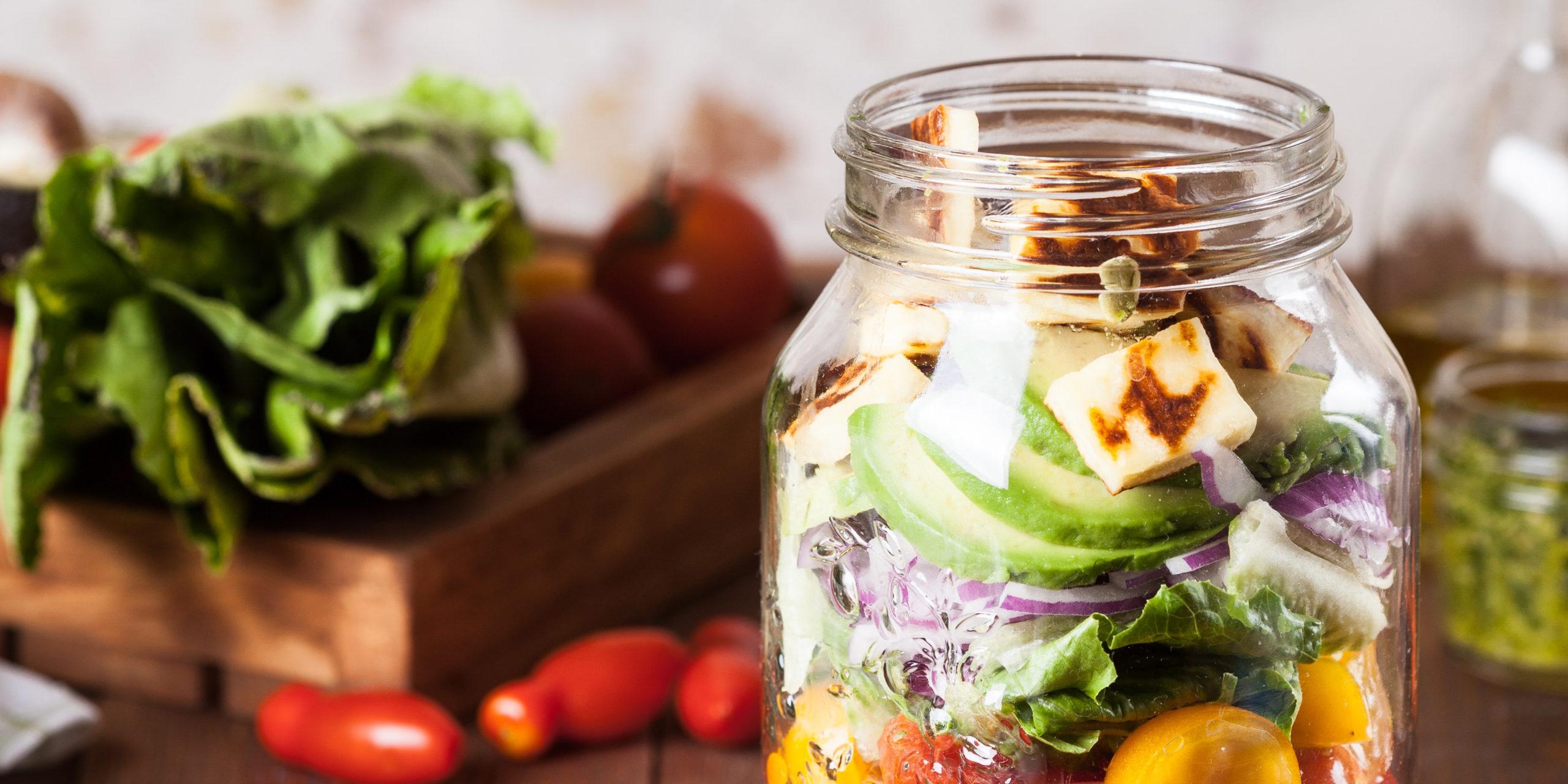 Read more about the article Cours de cuisine « Santé et Bien-être » : Deux modules pour remettre la santé au centre de l'alimentation